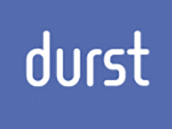 SERY_OUEST_DURST