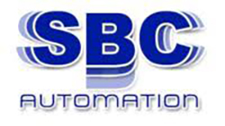 SERY_OUEST_SBC_automation